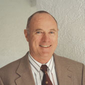 G. Brent Dalrymple