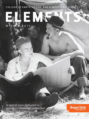 2015 Elements Cover