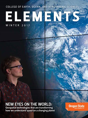 2017 Elements Cover
