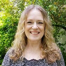 Dawn Marie Gaid