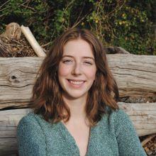 Mackenzie Jewell