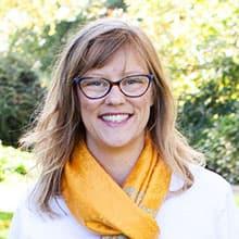 Erin Lieuallen