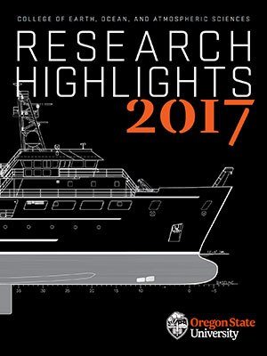 Research Highlights 2017