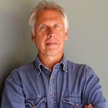 David Reinert
